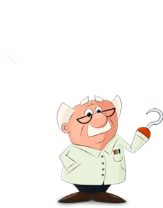 essay_lab-scientist
