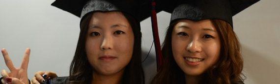 快速掌握MBA管理学论文的写作以及降重方法